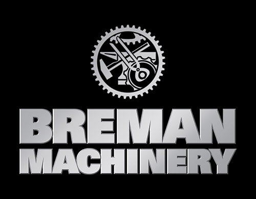 Breman Machinery B.V.